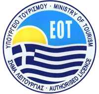 Ministry Of Tourism Authorised